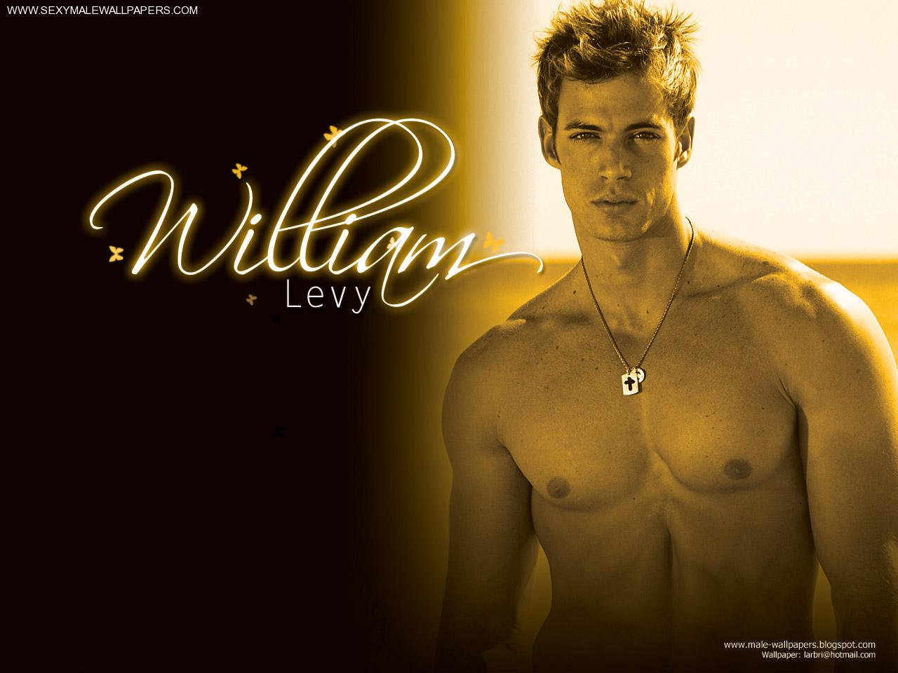 http://desk-wallpapers.ucoz.com/waluri/Men/William-Levy-03-1.jpeg
